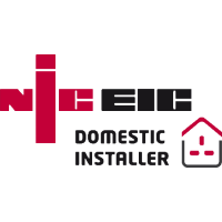 NIC EIC Domestic Installer Electrician in Penrith