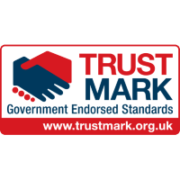 Trust Mark Electrician in Penrith