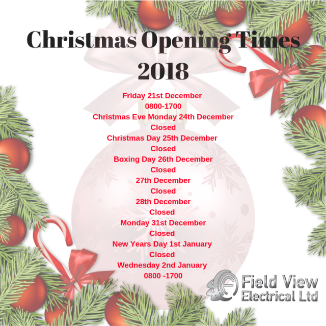 Christmas-Opening-Times-2018-4