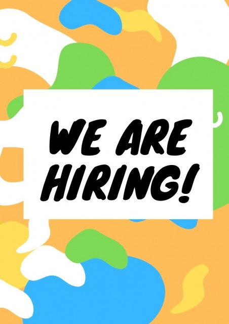 We-are-hiring-_20190806-141755_1