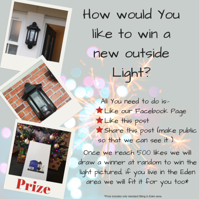 outside-light-giveaway