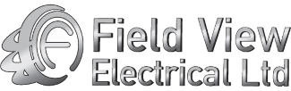 Field View Electrical Ltd - Electrical Services in Penrith & Cumbria